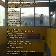 En obra