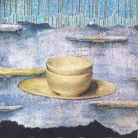 Café, Juan López de Ael