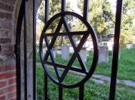 Fuente: http://viajerosblog.com/visita-kazimierz-barrio-judio-cracovia.html