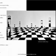 """""""Los Miércoles tampoco muerde"""" Poema colectivo del 04 de Junio del 2014"""