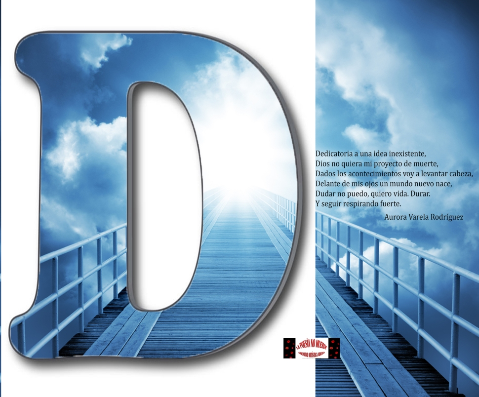 D abecedario copia