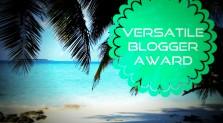 Versatile-Blogger-Award-672x372