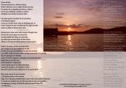 Poema colectivo, los miércoles tampoco muerde