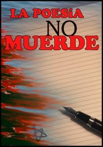 2. Desmoral (Barcelona) http://juliamoral.com/ www.desenredopoesia.wordpress.com