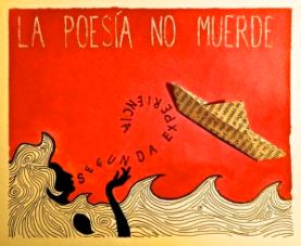 3. Luis Hernández Blanco (Valladolid) www.deshuesado.wordpress.com