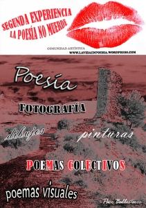 1.(Paco Ballesteros  Albolote (Granada) fotovideopoesia.wordpress.com  ( El Torreón que aparece en negativo virado al rojo es un símbolo en mi pueblo, Albolote, y con sus vistas a Granada y su vega sirve de continua inspiración a poetas y fotógrafos de los alrededores.)