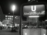 Alexanderplatz LordConrad.
