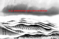 4. Edurne Alonso Aramendi
