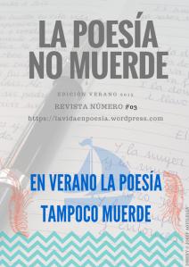 7. Josep