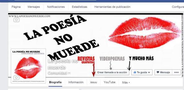 facebook lpnm