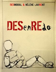 DESenREdo