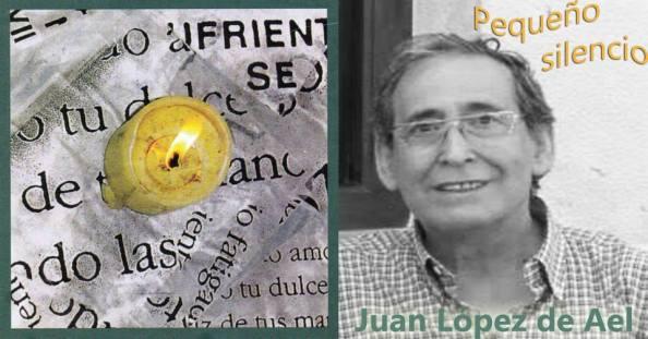 Juan López de Ael