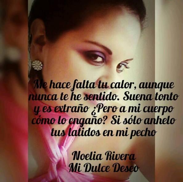 Noelia Rivera