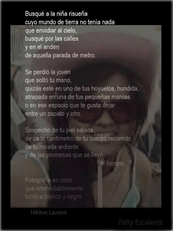 Patty Escalante