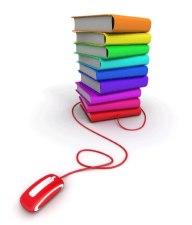 mi biblioteca ebook