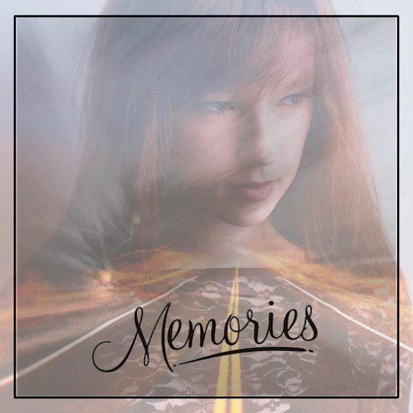 Memories, cabecitaloca