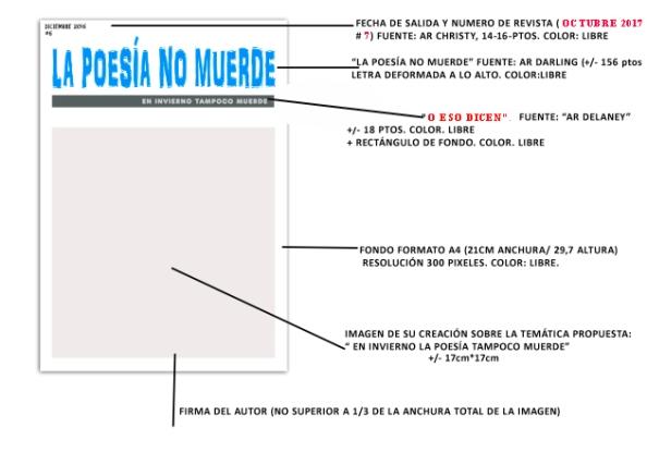 explicaciones-portada RETOCADA