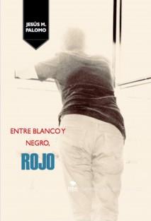 ENTRE-BLANCO-Y-NEGRO-ROJO